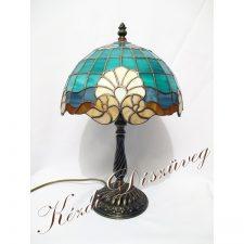 Tanfolyam-Tiffany-gömblámpa-03-2.