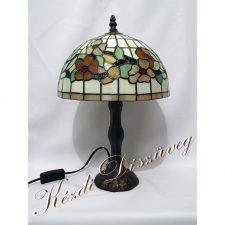 Tanfolyam-Tiffany-gömblámpa-04-2.