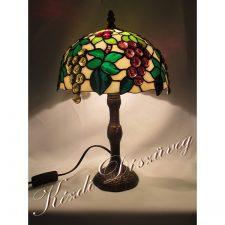 Tanfolyam-Tiffany-gömblámpa-05-1.