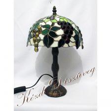 Tanfolyam-Tiffany-gömblámpa-05-2.