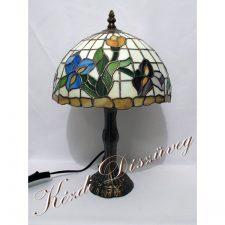 Tanfolyam-Tiffany-gömblámpa-08-2.