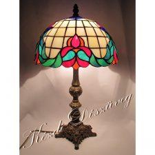 Tanfolyam-Tiffany-gömblámpa-09-1.