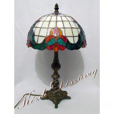Tanfolyam-Tiffany-gömblámpa-09-2.