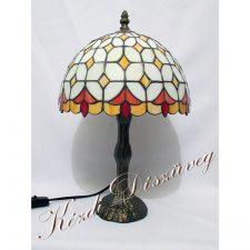 Tanfolyam-Tiffany-gömblámpa-10-2.