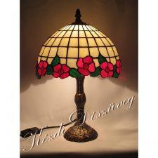 Tanfolyam-Tiffany-gömblámpa-12-1.
