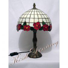 Tanfolyam-Tiffany-gömblámpa-12-2.