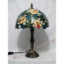 Tanfolyam-Tiffany-gömblámpa-13-2.