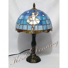 Tanfolyam-Tiffany-gömblámpa-14-2.