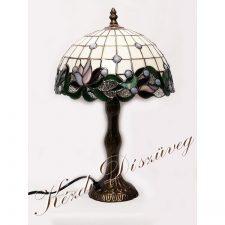 Tanfolyam-Tiffany-gömblámpa-15-2.