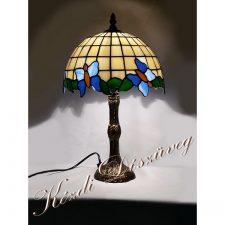 Tanfolyam-Tiffany-gömblámpa-16-1.