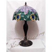 Tanfolyam-Tiffany-gömblámpa-17-2.