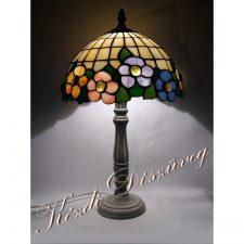 Tanfolyam-Tiffany-gömblámpa-18-1.