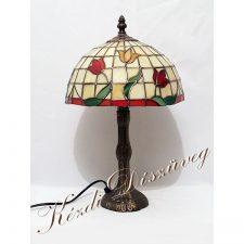Tanfolyam-Tiffany-gömblámpa-19-2.