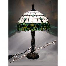 Tanfolyam-Tiffany-gömblámpa-20-1.