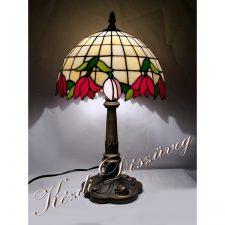 Tanfolyam-Tiffany-gömblámpa-21-1.