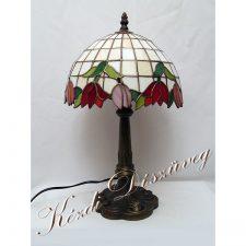 Tanfolyam-Tiffany-gömblámpa-21-2.