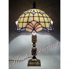 Tanfolyam-Tiffany-gömblámpa-23-1.