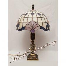 Tanfolyam-Tiffany-gömblámpa-23-2.