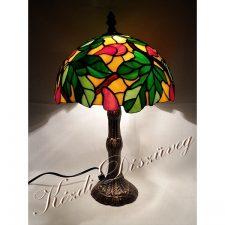Tanfolyam-Tiffany-gömblámpa-24-1.