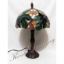 Tanfolyam-Tiffany-gömblámpa-24-2.