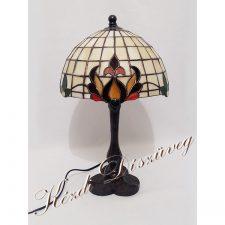 Tanfolyam-Tiffany-gömblámpa-27-2.