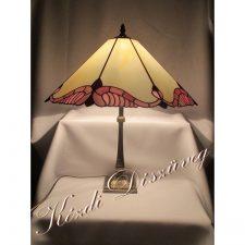 Tanfolyam-Tiffany-laplámpa-08-1.