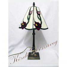 Tanfolyam-Tiffany-laplámpa-12-2.