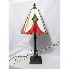 Tanfolyam-Tiffany-laplámpa-13-2.