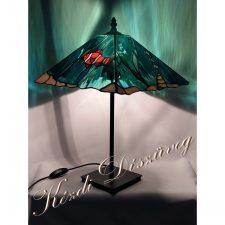 Tanfolyam-Tiffany-laplámpa-20-1.