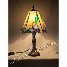 Tanfolyam-Tiffany-laplámpa-21-1.