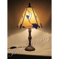 Tanfolyam-Tiffany-laplámpa-22-1.