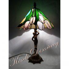 Tanfolyam-Tiffany-laplámpa-25-1.