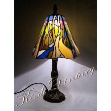 Tanfolyam-Tiffany-laplámpa-26-1.