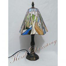 Tanfolyam-Tiffany-laplámpa-26-2.