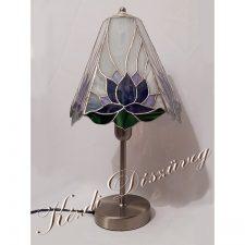 Tanfolyam-Tiffany-laplámpa-27-2.