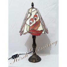 Tanfolyam-Tiffany-laplámpa-28-2.