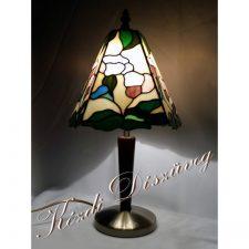 Tanfolyam-Tiffany-laplámpa-30-1.