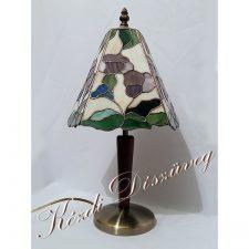 Tanfolyam-Tiffany-laplámpa-30-2.