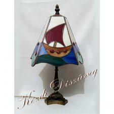 Tanfolyam-Tiffany-laplámpa-34-2.