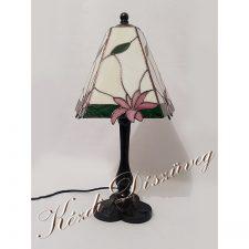 Tanfolyam-Tiffany-laplámpa-38-2.