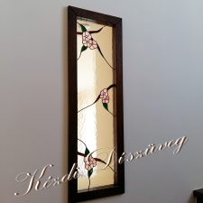 Tiffany-és-ólomüveg-nyílászáróba-66.