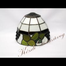 Tiffany- és ólomüveg javítás, restaurálás 18-1.