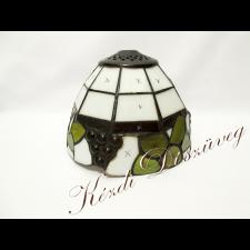 Tiffany- és ólomüveg javítás, restaurálás 18-3.
