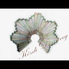 Tiffany- és ólomüveg javítás, restaurálás 19-2.