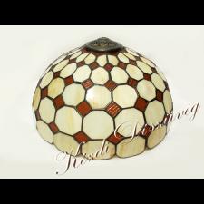 Tiffany- és ólomüveg javítás, restaurálás 21-1.