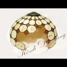 Tiffany- és ólomüveg javítás, restaurálás 21-2.