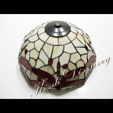 Tiffany- és ólomüveg javítás, restaurálás 22-1.