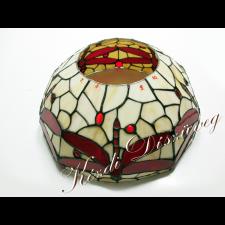Tiffany- és ólomüveg javítás, restaurálás 22-2.