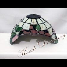 Tiffany- és ólomüveg javítás, restaurálás 24-2.