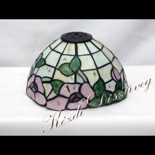 Tiffany- és ólomüveg javítás, restaurálás 24-3.